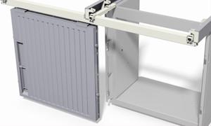 door-components-300px