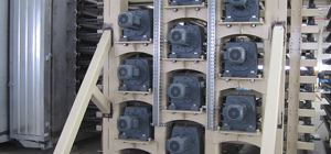 dryer-chain-drive-towers-300