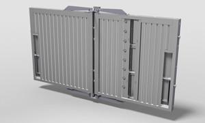 dryer-door-300px